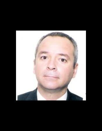 Héctor Treviño Director Ejecutivo, AMDEE