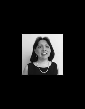 Ligia González, Legal M&A Director, Grupo BAL