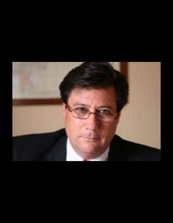 Ramón Fiestas Hummler, Presidente, GWEC Latinoamérica