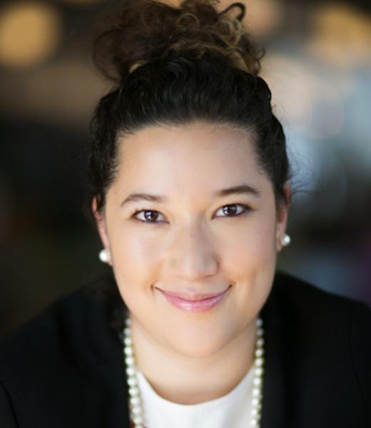 Sandra Guzmán es Fundadora y Coordinadora de la Agenda Internacional del Grupo de Financiamiento Climático para Latinoamérica y el Caribe, GFLAC